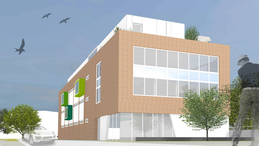 WLS 2013-10-08 Gerberstrasse 3D_Nord_ps – klein