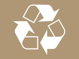 Nachhaltige Immobilien